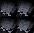 Thumbnail for version as of 06:41, September 14, 2014