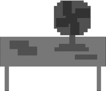 File:Minigame Desk.png