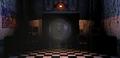 Thumbnail for version as of 23:07, November 14, 2014