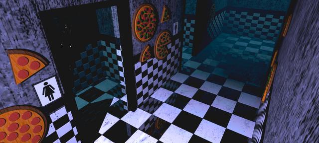 File:Restroom Freddy.png