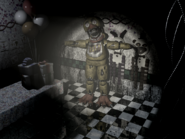Chica-PartyRoom4