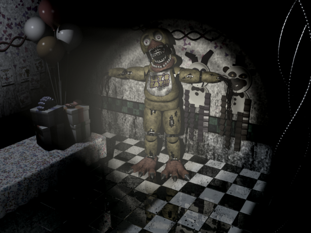File:Chica-PartyRoom4.png