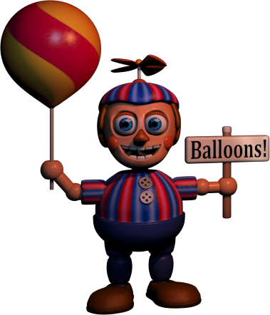File:FNAF2BB.png