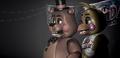 Thumbnail for version as of 22:22, November 11, 2014