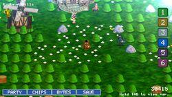 Fazbear Hills 3D