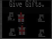 Death Minigame ipad