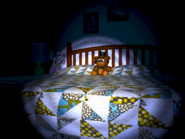 Bedflowersbrightened