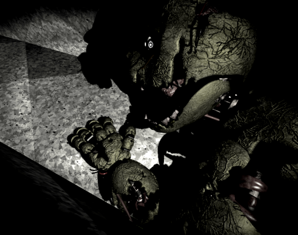 File:SpringtrapInVent4.png