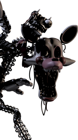 File:TheMangle.png