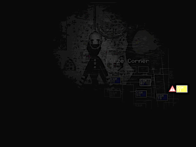 File:FNAF2TeaserWarningCAM11Brightened.jpg