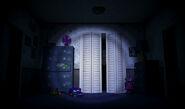 Bedroomviewfnaf4