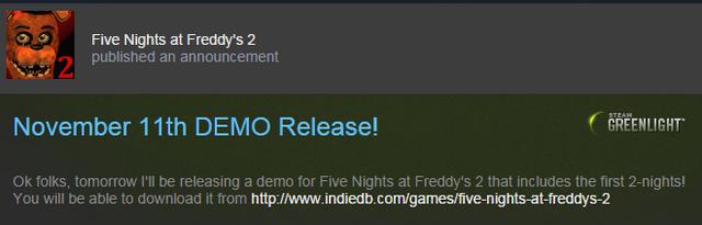 File:FNaF 2 demo release.png