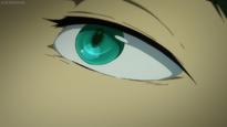 Episode 19-183