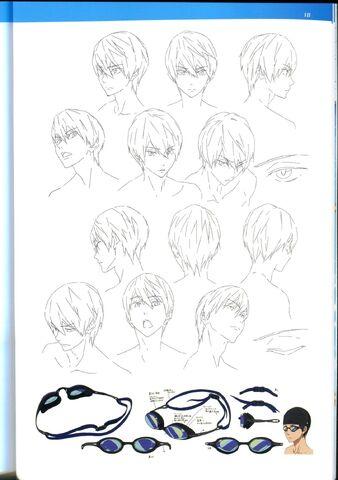 File:Guidebook Haruka Expressions.jpg