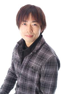 Datei:Hironori Kondou.jpg