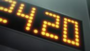 Episode 22-213