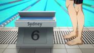 Episode 24-236