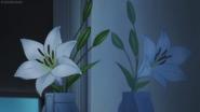 Episode 24-168