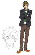 Makoto Full