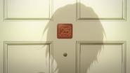 Episode 24-151