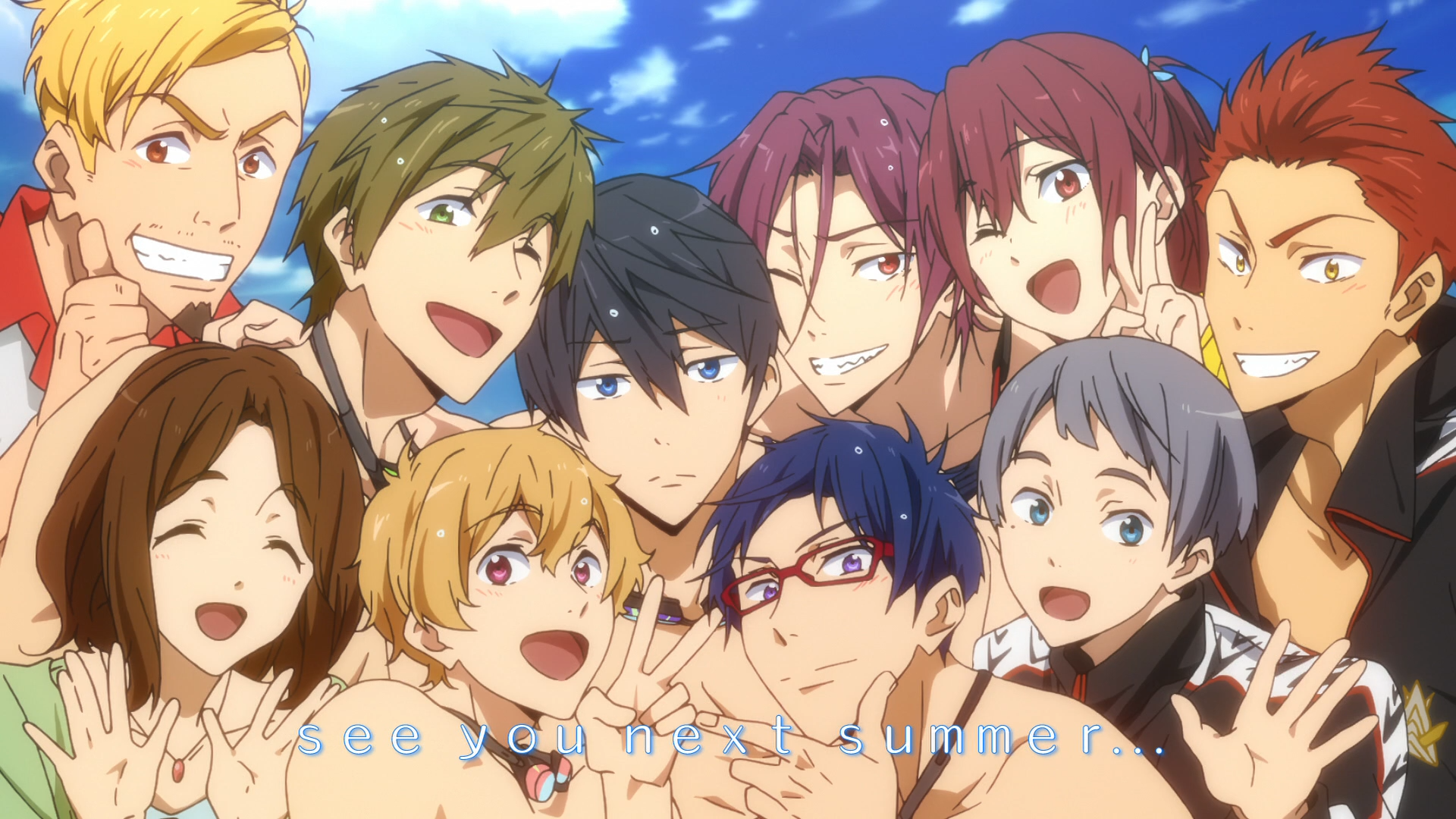 Archivo:Free! Episode 12 End Card.png