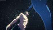 Episode 25-167