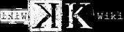 K-Project-Wiki-wordmark