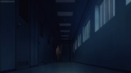 Episode 20-53