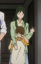 Makoto Mother