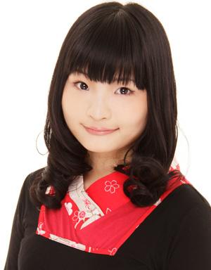 Datei:Yuka Maruyama.jpg