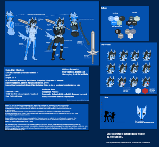 File:Reference Sheet- Ellair Hikarikaze NC.png