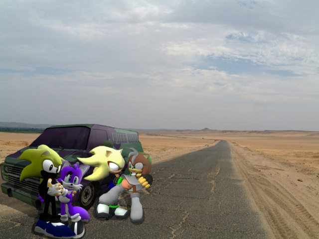 File:Gmod road trip by supersonic88-d2zwm0v.png