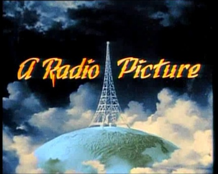 File:RadioPicturesFull-colorOn-screenLogo.png