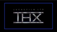THXBroadway1997Logo