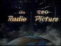 RKORadioPicturesFull-colorLogo