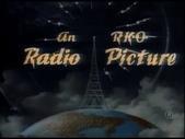 File:RKORadioPicturesFull-colorLogo.png