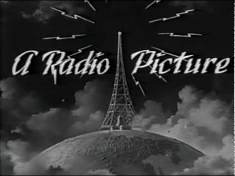 File:RadioPicturesOn-screenLogo.png