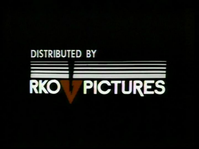 File:RKOPictures1981On-screenLogo.png