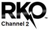 RKOChannel2Logo