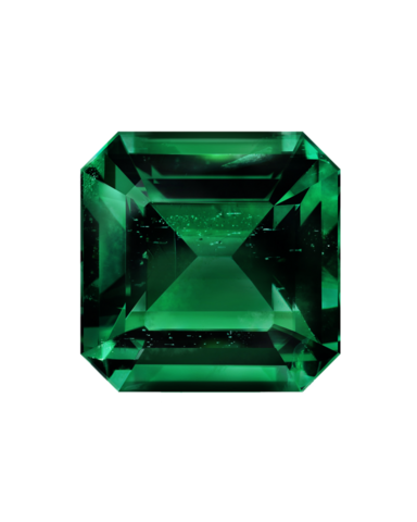 File:Emerald real.PNG