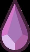 Lepidolite HollyBlue Gem