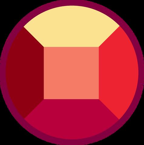 File:RubyGem.png