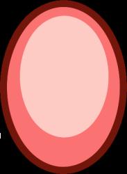 File:Coral Pearl Gem.png