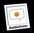 Thumbnail for version as of 20:02, November 23, 2014