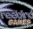 Freebird Games Wiki