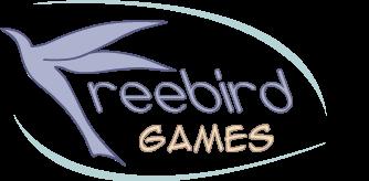 File:Freebird logo.png