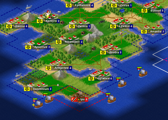 File:Art of freeciv 5.png