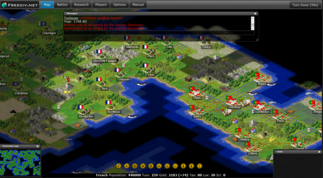 File:Freeciv-web-screenshot-2013.png