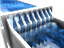 Fitxer:B.hydro plant.png