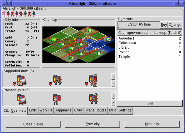 Файл:Citydlg overview freeciv113 gtk.png